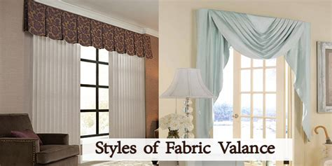 the alluring window valances and cornices to create a