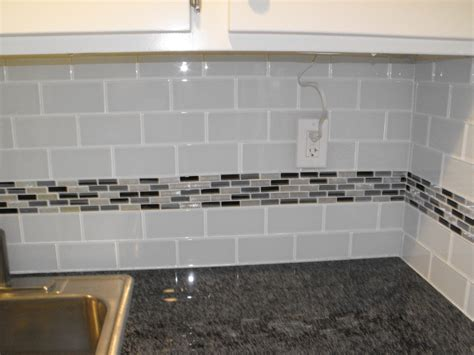 glass kitchen backsplash home design 87 enchanting kitchen glass tile backsplashs