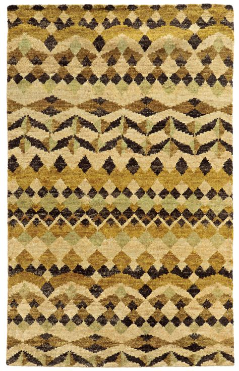 Bahama Rugs by Bahama Rugs By Sphinx