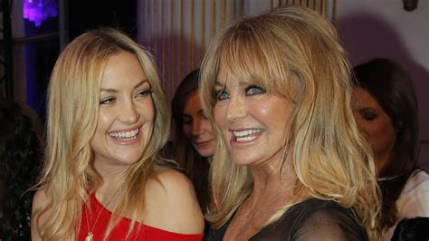goldie hawn now photos goldie hawn shares throwback birthday tribute to kate