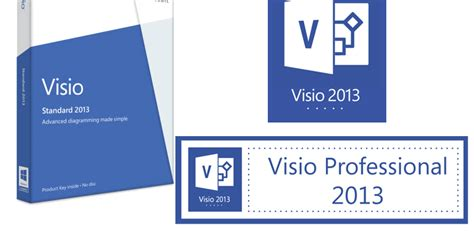 visio professional 2013 license key visio 2013 review 28 images microsoft office 2013