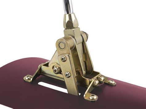 lokar fms64l60ecm 4l60e shifter 12 quot floor mount