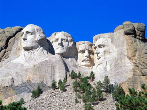 mount rushmore south dakota 21 wits by karen fireblossom friday lists 22 august 2014