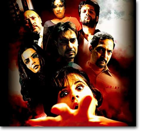 film india horror siliconeer july 2003