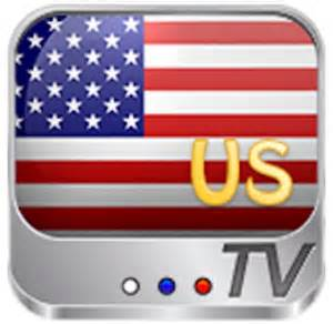ustv android nino s free app of the week ustv for android