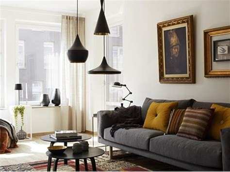 simple elegant home decor best decorating ideas for small apartment 4 home decor