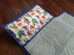 toddler nap mat all in one sleep pad travel