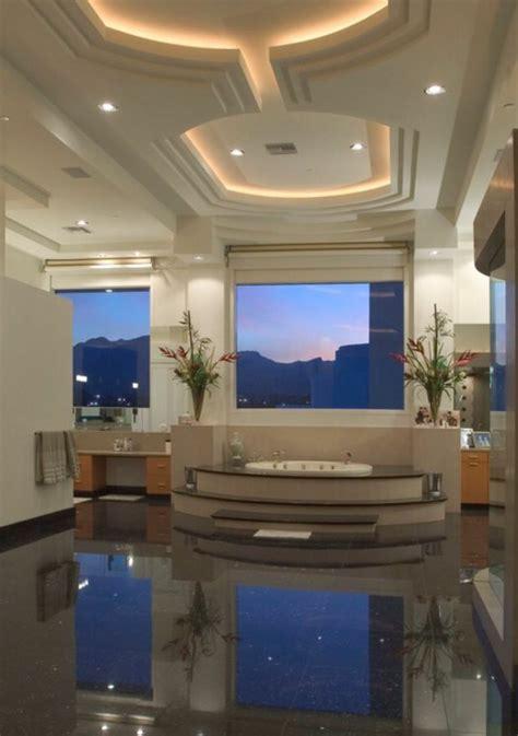 badbeleuchtung decke badbeleuchtung f 252 r decke 100 inspirierende fotos