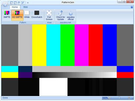 test pattern generator download download pattern generator 1 0 2