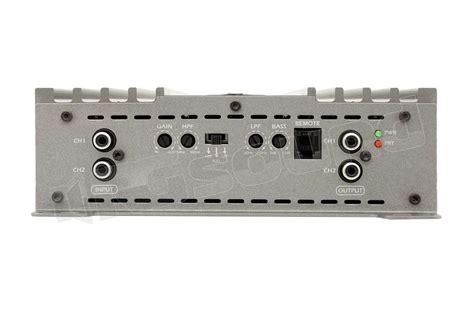 Zapco Z 400 2 Lx zapco z 400 2 lificatori 2 canali rg sound store