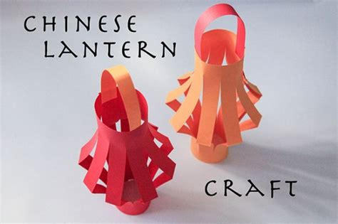 Creative Craft Ideas To Make At Home