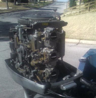 inboard boat definition outboard definition what is