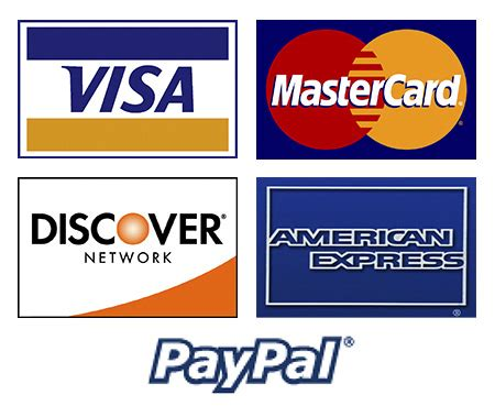 American Express Gift Card Order Status - payment information