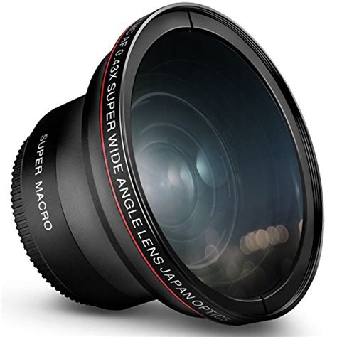 best lenses for canon 1100d top 10 best selling digital lenses dslr 2018