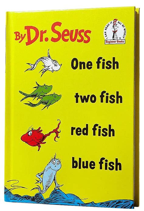 2fish a poetry book books one fish two fish fish blue fish