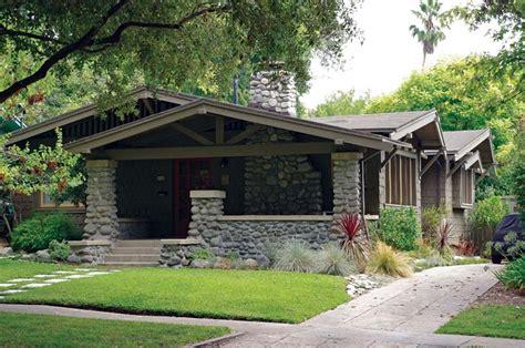 craftsman style bungalows in pasadena ca arts and crafts arts crafts and more in pasadena old house online