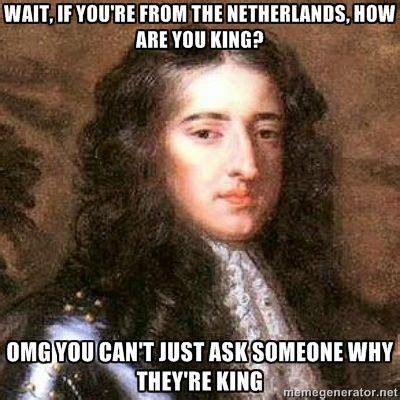 Ap Euro Memes - 50 best ap euro funnies images on pinterest funny stuff