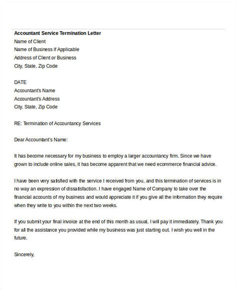 letter to cancel bally total fitness membership cancellation letter for bally s total fitness 28 images