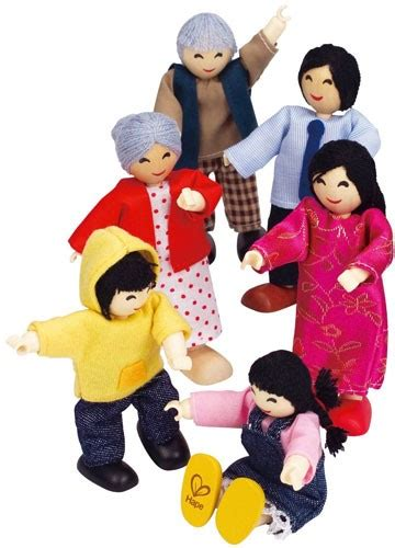asian doll house asian dollhouse family a mighty girl