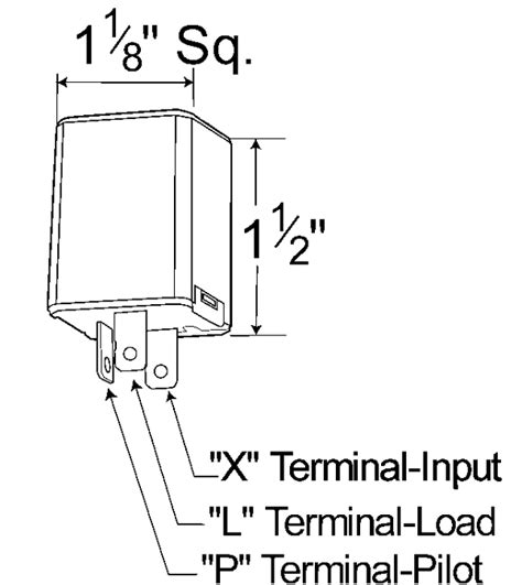 grote load resistor ford flex purge valve location ford get free image about wiring diagram