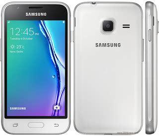 Samsung J1 V2 samsung galaxy v2 j106b vs j1 mini 2016 harga dan
