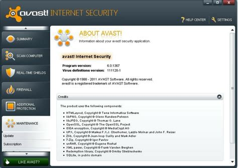 avast antivirus internet security free download 2012 full version uninstall avast how to force uninstall avast internet