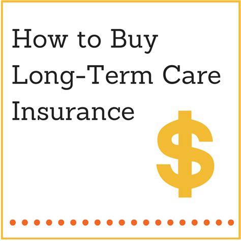 term care insurance kristen hicks author at senioradvisor com blog page 13