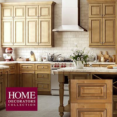 light brown kitchen cabinets light brown kitchen cabinets at the home depot