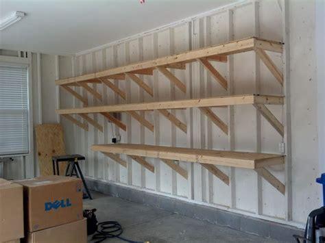 24 deep garage cabinets garage storage amusing 24 inch deep garage cabinets high