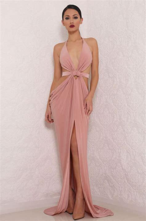 Quality Mini Dress Flanel 36 best shirt dresses images on casual shirts
