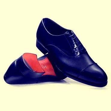25 best ideas about alfred sargent shoes on