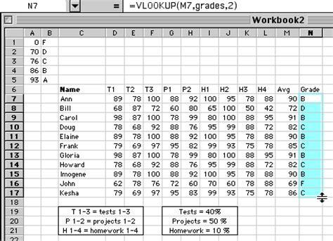 advanced excel tutorial 2013 pdf advanced excel tutorial free pdf free download programs