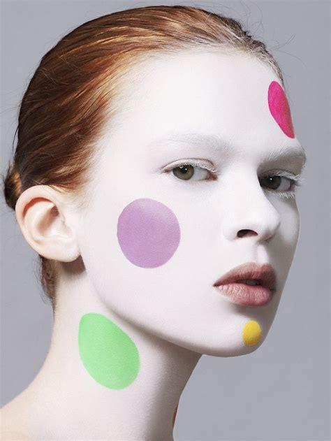 design visage maquillage halloween visage accueil design et mobilier