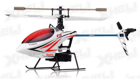 Syma Transmitter Neck Limited syma f3 4 channel helicopter 2 4ghz white rc remote