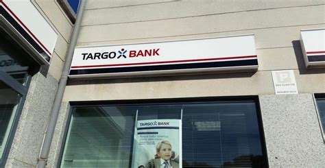 targobank banco popular rotulos para bancos targobank menorca rotulos xprinta