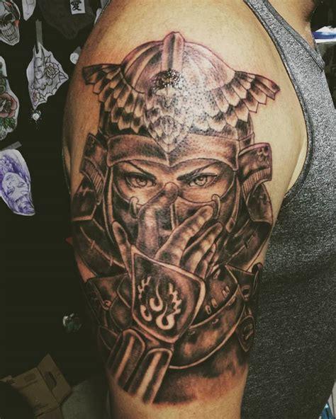 oriental god tattoo oriental tattoo samurai tattoos pinterest oriental