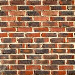 Mur De Brique by Mur De Briques Ocre Et Noir Museumtextures