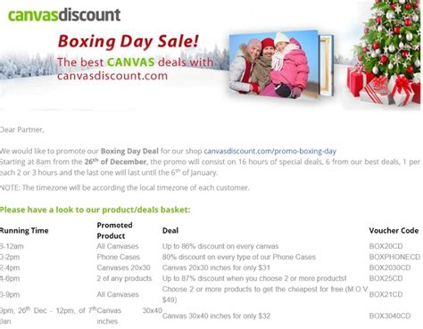 canva discount 30 off canvasdiscount com coupon code 2017 all feb 2017