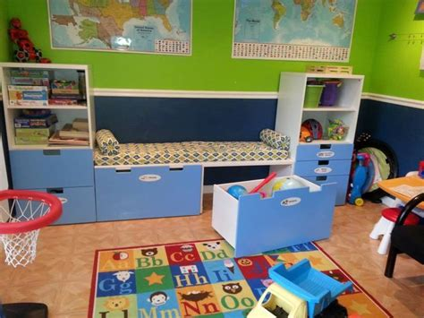 ikea playroom storage bench ikea childrens storage bench search ikea