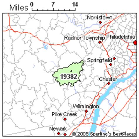 zip code map western pa map western pa zip code pictures to pin on pinterest