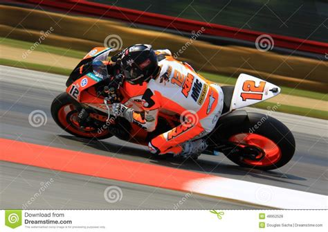 professional motocross racing super sport bike race editorial stock photo image of