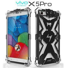 Bumper Miror Vivo V3 Max Metal Slide Hardcase Backcover vivo x5 pro price harga in malaysia