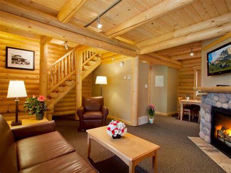 Miette Cabins by View Rooms Suites Pocahontas Cabins Mountain Park Lodges