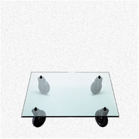 gae aulenti lade couchtisch mit awesome copenhague table cph