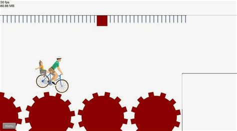 download happy wheels full version free offline happy wheels full version free download direct mediafire
