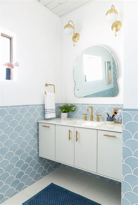 Badezimmer Verlegen by Badezimmer Verlegen Elvenbride
