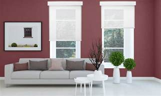 best blinds for living room 3 ways to find the best window blinds for your living room