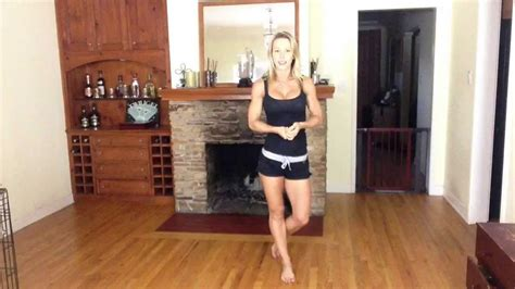 hotel room workout hotel room workout 15 minutes bodyweight and