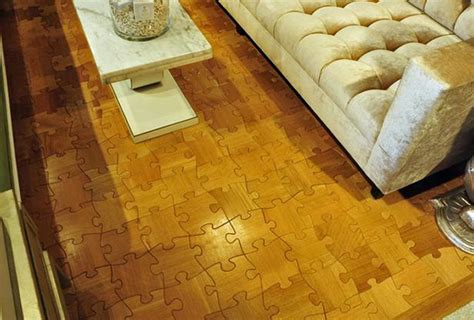awesome floor ideas   inspiration  woodworking