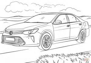 Toyota Login Page Toyota Hilux Coloring Pages